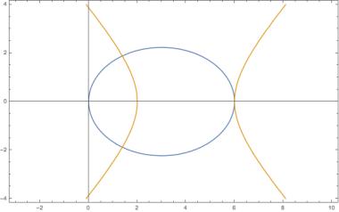 graph-saman56